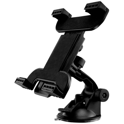 "TRUST Car Tablet Holder for 7 -11""  Default image"