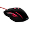 TRUST GXT-152 Illuminated Gaming Mouse  Default thumbnail