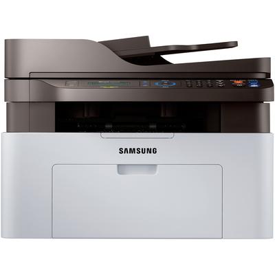 SAMSUNG Xpress SL-M2070FW  Default image
