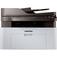 SAMSUNG Xpress SL-M2070FW  Default thumbnail
