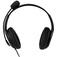 MICROSOFT MS LifeChat LX-3000  Default thumbnail