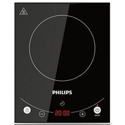 PHILIPS HD4933  Default image
