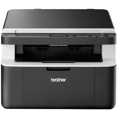 BROTHER DCP-1512  Default image