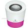 LOGITECH Multimedia Speaker Z50  Default thumbnail