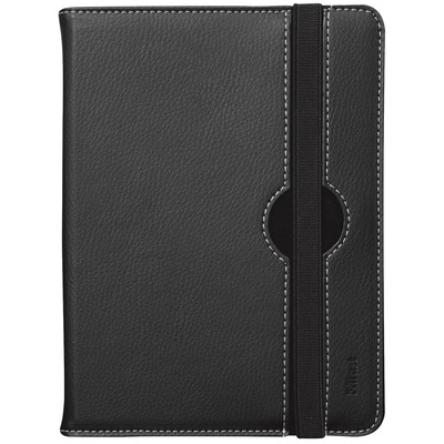 """TRUST Eno protective cover for e-readers 6""""  Default image"""