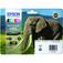 EPSON 24XL Elefante  Default thumbnail