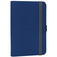 "TARGUS Universal 7-8"" Tablet Flip Case  Default thumbnail"