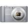 SONY DSC-W810S  Default thumbnail