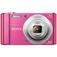 SONY DSC-W810P  Default thumbnail