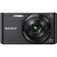 SONY DSC-W830B  Default thumbnail