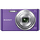 SONY DSC-W830V  Default thumbnail