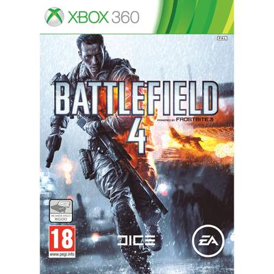 ELECTRONIC ARTS Battlefield 4  Default image