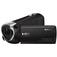 SONY HDR-CX240  Default thumbnail