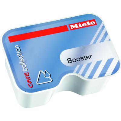 MIELE CAPS BOOSTER  Default image