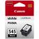 CANON PG-545  Default thumbnail