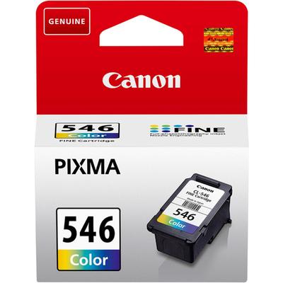 CANON CL-546  Default image