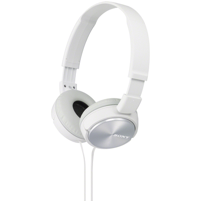 SONY MDR-ZX310W  Default image