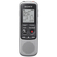 SONY ICDBX140.CE7  Default thumbnail