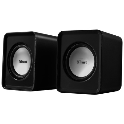 TRUST 19830 - Leto 2.0 Speaker Set  Default image