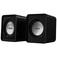 TRUST 19830 - Leto 2.0 Speaker Set  Default thumbnail