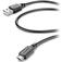 CELLULAR LINE USBDATAMICROUSBTAB  Default thumbnail