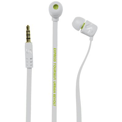 URBAN REVOLT DUGA In-Ear Headphone  Default image
