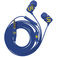 URBAN REVOLT Duga In-Ear Headphone  Default thumbnail