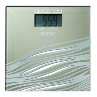 IMETEC 5122  Default image