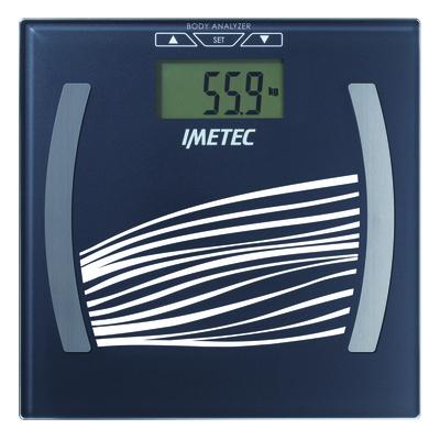 IMETEC 5123  Default image