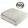 IMETEC 16176 Maxi Sensitive Matrimoniale  Default thumbnail