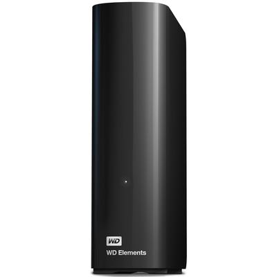 WD ( Western Digital ) WDBWLG0030HBK-EESN  Default image