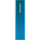PURO Batteria Esterna 2200mAh  Default thumbnail