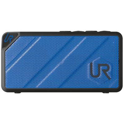 URBAN REVOLT Yzo Wireless Speaker - BL  Default image