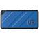 URBAN REVOLT Yzo Wireless Speaker - BL  Default thumbnail