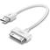 CELLULAR LINE USBDATACTRIPH1  Default thumbnail