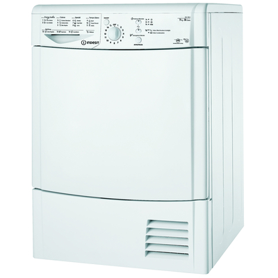 INDESIT IDCL 75 B H (IT)  Default image