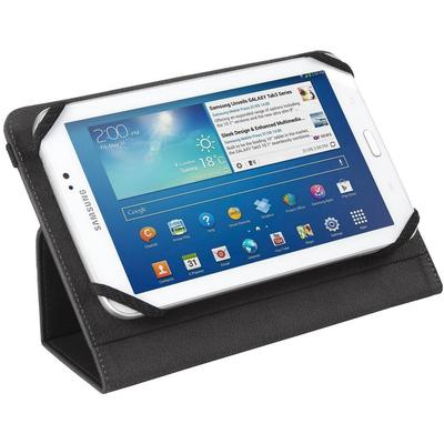 "TARGUS Kickstand Galaxy Tab 3 Lite 7""  Default image"