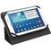"TARGUS Kickstand Galaxy Tab 3 Lite 7""  Default thumbnail"