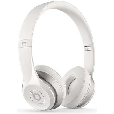 BEATS Solo2 HD  Default image
