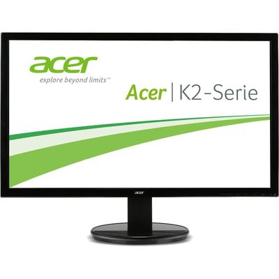 ACER K222HQLBD  Default image