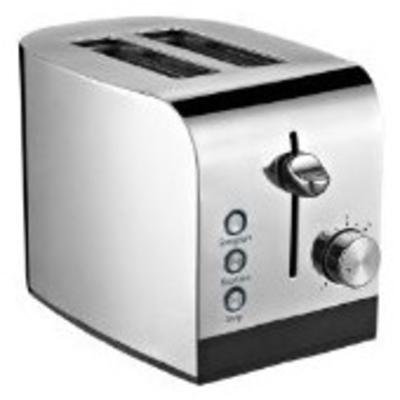 RGV Toast Express  Default image