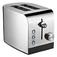 RGV Toast Express  Default thumbnail