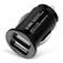 SBS ACCESSORI TELEFONICI Caricabatteria USB da auto Dual  Default thumbnail