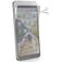 SBS ACCESSORI TELEFONICI TE0PSP10C Pellicola protettiva  Default thumbnail