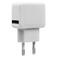 SBS ACCESSORI TELEFONICI Caricabatteria da viaggio per iPad  Default thumbnail