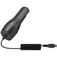SBS ACCESSORI TELEFONICI Caricabatterie da auto micro USB 1000mA  Default thumbnail