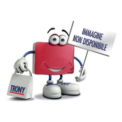 SONY ENTERTAINMENT 8054188380630  Default image