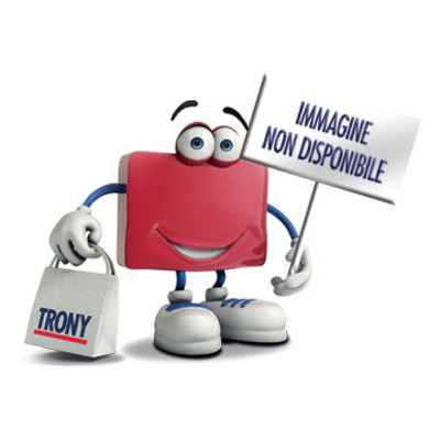 SONY ENTERTAINMENT 8054188380166  Default image