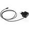 SBS ACCESSORI TELEFONICI Caricabatteria da rete universale micro USB 1000 m  Default thumbnail