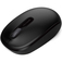 MICROSOFT Wireless Mobile Mouse 1850  Default thumbnail